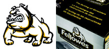 Icon for Fellowes